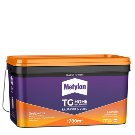Metylan TG Power Granulato Plus 1544