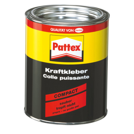 Pattex compact 1554