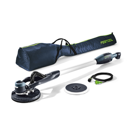 Festool Planex easy LHS-E 225 EQ