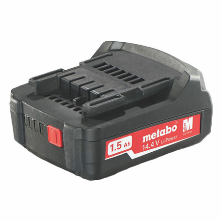Batteria Li 14,4 V, 2,0 Ah, Li-Power